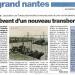 20 Minutes février 2008 - Grand nantes