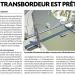 le-transbordeur-est-pret-23-01-2013