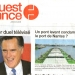 of-03-10-2012-pont-levant