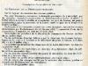 decret du 28 mai 1898