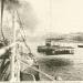 pont-en-1941-dans-liberation-le-30-12-2008