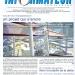 08-12-2011-info-judiciaire