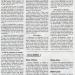 Informateur Judiciaire - 20 décembre 2010