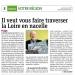 article-metro-sans-meteo