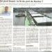 of-03-10-2012-le-fin-du-port-de-nantes