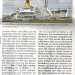 of-24-avril-2014-2