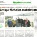 2013-03-15-po-le-pont-qui-fache