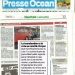 2015-04-24-presse-ocean-article-mentionnant-avis-favorable-comite-citoyen