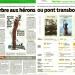 2015-10-12-presse-ocean-comparaison-arbre-pont