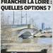 franchissement-po-16-03-13-page-000