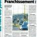 franchissement-po-16-03-13-page-001