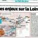 franchissement-po-16-03-13-page-002