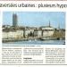 franchissement-po-16-03-13-page-003