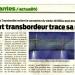 P.O 01-12-11-le-pt-trace-sa-route