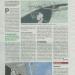 Presse Océan 2 septembre 2009 - Innovation
