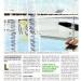 Presse Océan 10 avril 2010 - Projet