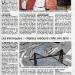 Presse Océan 19 Mai 2008